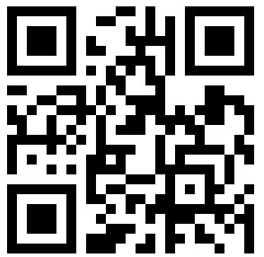 KKゴルフ 携帯サイト